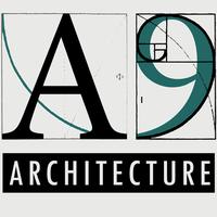A9 Architecture