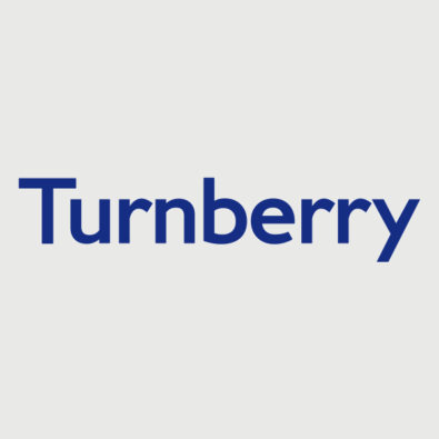 Turnberry Consulting Ltd