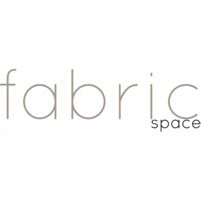 Fabric Space