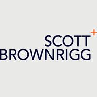 Scott Brownrigg