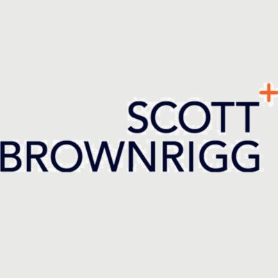 Interior designer at scott brownrigg dezeen jobs for Interior design new york jobs