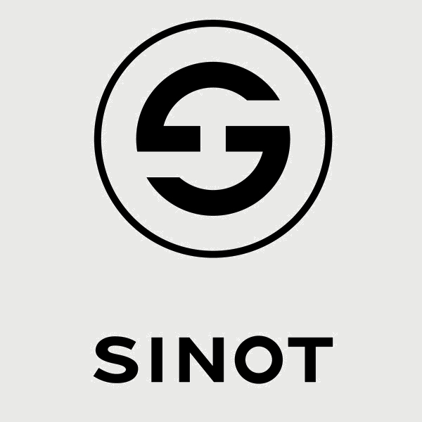 Amsterdam Netherlands Interior Nautical Designer At Sinot