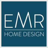 EMR HOME DESIGN