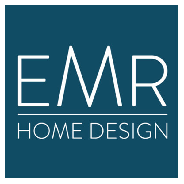 London UK Part II Architerctural Assistant At EMR HOME DESIGN