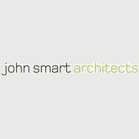 John Smart Architects