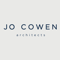 Jo Cowen Architects logo