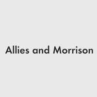 Part II Architectural Assistants At Allies And Morrison