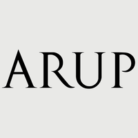 Chief Design Architect Deputy At Arup
