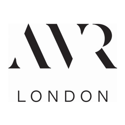 AVR London
