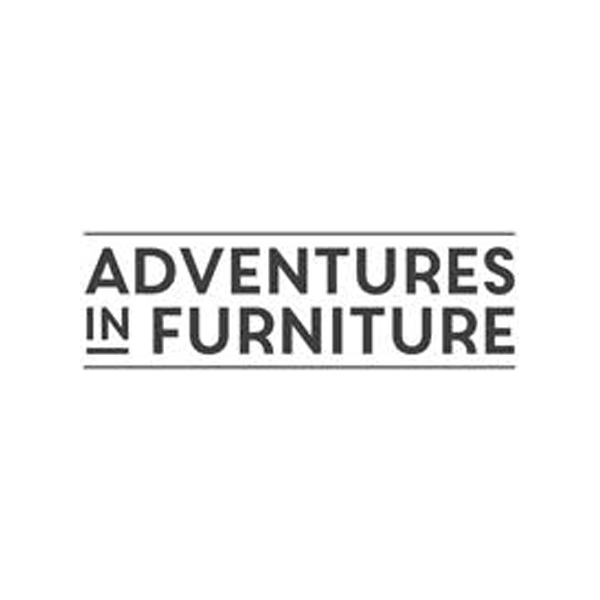 Ecommerce sales and design coordinator at adventures in for Furniture jobs london