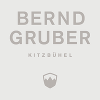 Senior Interior Designer At Bernd Gruber