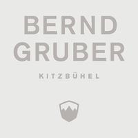 Bernd Gruber