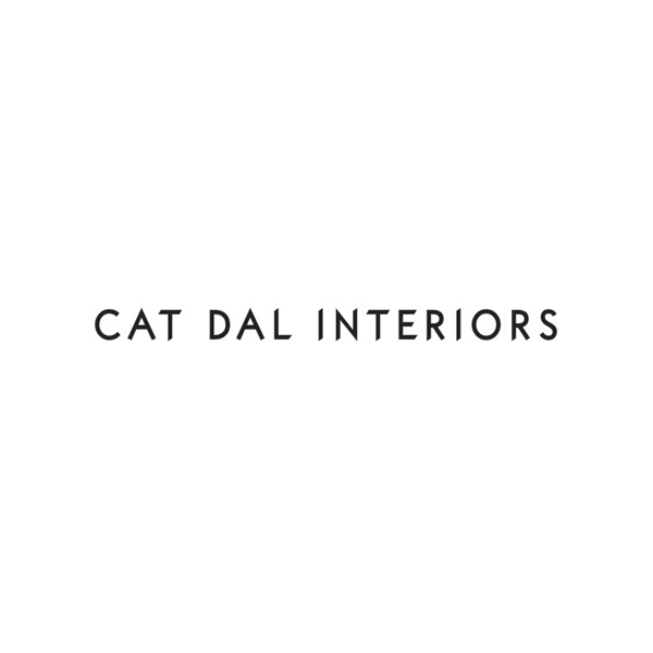 Interior designer at cat dal interiors in london uk for Interior design recruitment agency london