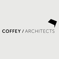 Coffey Architects logo