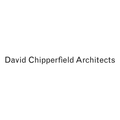 David Chipperfield Architects logo