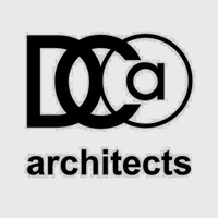Part I II Architectural Assistant At David Coles Architects