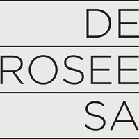 De Rosee Sa Architects logo