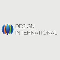 Junior Interior Designer At Design International