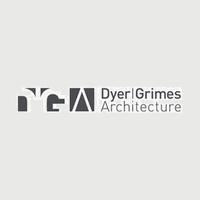 Dyer Grimes Architecture