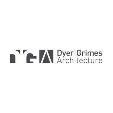 Dyer Grimes Architecture logo