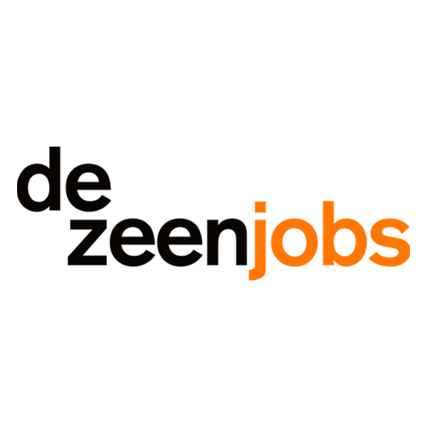 Terrific Dezeen Jobs Architecture Interiors And Design Recruitment Home Remodeling Inspirations Genioncuboardxyz