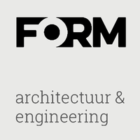 Architecture Intern At FORM