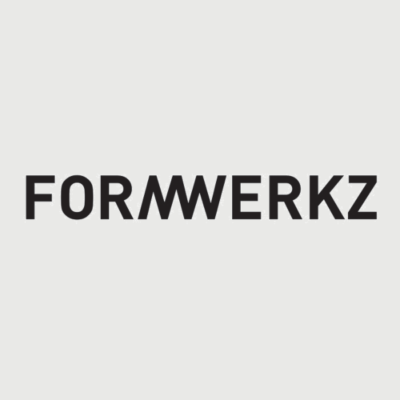 Formwerkz Architects