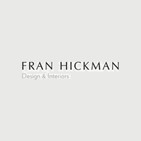 Fran Hickman Design Interiors