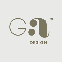 Receptionist Office Coordinator At GA Design