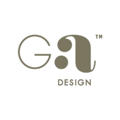 London UK Mid Level Interior Designer At GA Design