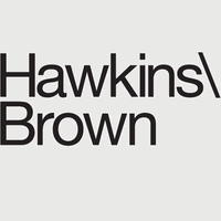 Hawkins Brown Architects