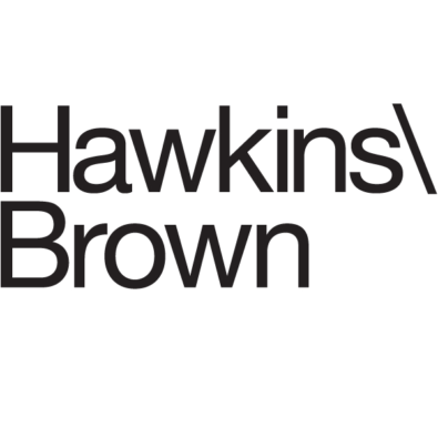 Hawkins Brown Architects