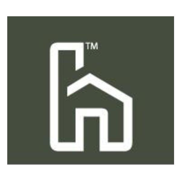 Design Internship At Homerun Services
