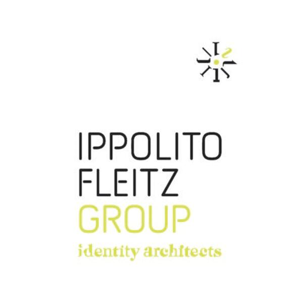 senior interior designer at ippolito fleitz group in stuttgart germany. Black Bedroom Furniture Sets. Home Design Ideas