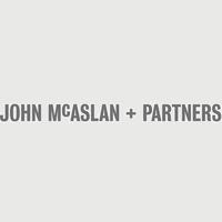 John McAslan + Partners