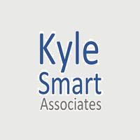 Kyle Smart Associates logo