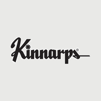 Design Team Leader At Kinnarps