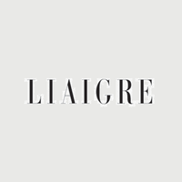 Junior Interior Designer At LIAIGRE