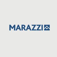 Marazzi UK