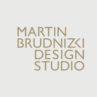 Martin Brudnizki Design Studio