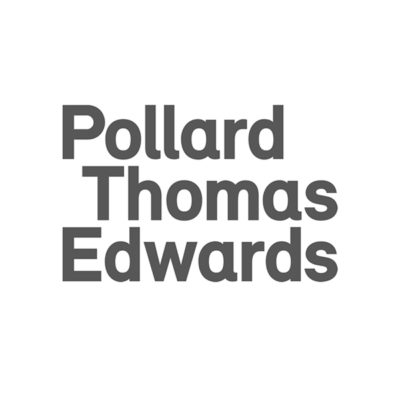 part ii architectural assistants at pollard thomas edwards in london uk