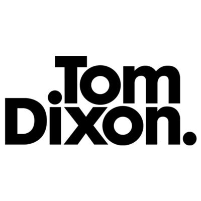 senior graphic designer at tom dixon in london uk. Black Bedroom Furniture Sets. Home Design Ideas