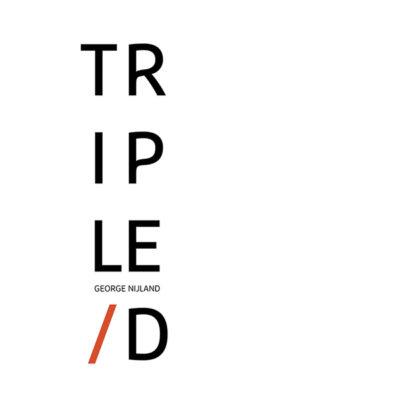 Triple-D logo