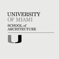 Assistant Associate Professor Architecture Design Focus At The University Of Miami
