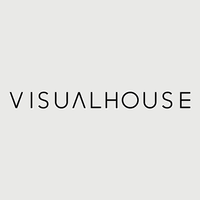 Graphic Designer At Visualhouse