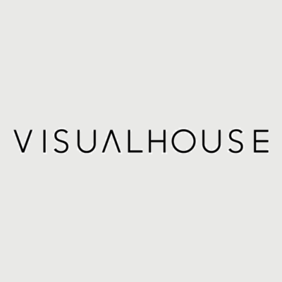 Visualhouse logo