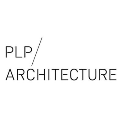 PLP Architecture