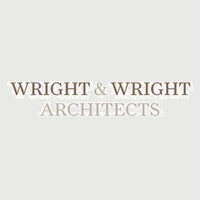 Wright & Wright Architects logo