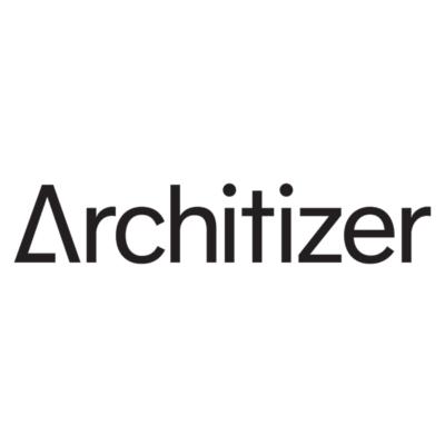 Architizer logo