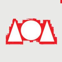 Alex Oliver Associates logo